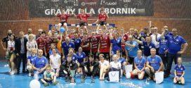Sparta Oborniki triumfatorem Pucharu ZPRP młodzików!