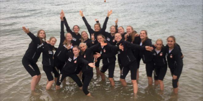 ME U-19: Biało-Czerwone w półfinale!