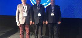 Kongres Zwyczajny IHF w Goeteborgu