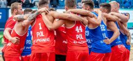 ME: Najwyższe miejsce w historii Polaków, Polki na 12. lokacie