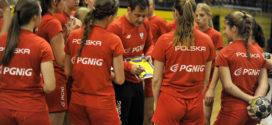 Turniej w Policach: Druga wygrana Biało-Czerwonych