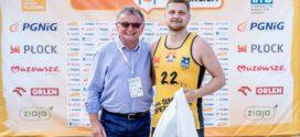 Marcin Kobylarz: Mamy coraz więcej ekip z ambitnymi planami