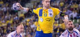 LM: Montpellier wygrało w Kielcach
