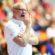 Arne Senstad: mamy pierwszą wygraną (video)