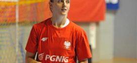 Joanna Drabik: Dużo pozytywnej energii (video)