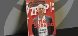 Nowy numer magazynu Handball Polska | nr 141