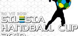 Silesia Handball Cup 2019