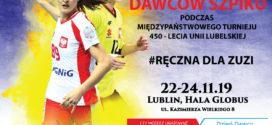 Dni Dawcy Szpiku w Lublinie
