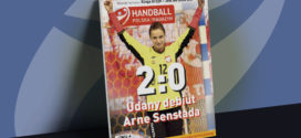 Nowy numer magazynu Handball Polska   nr 142