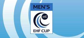 Opole-Puławy i Zabrze-Magdeburg w Pucharze EHF