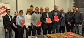 Wspólnie w kierunku EHF Euro 2024