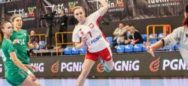 Aneta Łabuda: Z każdego meczu są pozytywy