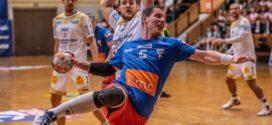 Puchar EHF: W Zabrzu dominowali goście