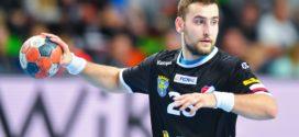 Puchar EHF: Gwardziści poznali grupowych rywali