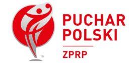 LOSOWANIE PAR 1/4 FINAŁU PGNIG PUCHARU POLSKI KOBIET