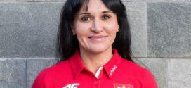 Małgorzata Buksakowska: W drużynie jest potencjał (video)