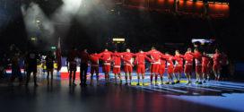 Austriacy rozjemcami meczu Szwajcaria – Polska