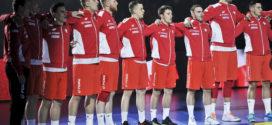 EHF EURO: Polacy walczyli, ale punkty dla Słowenii