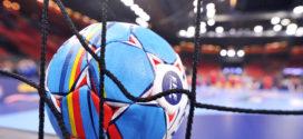 Handballowa uczta na antenie TVP Sport