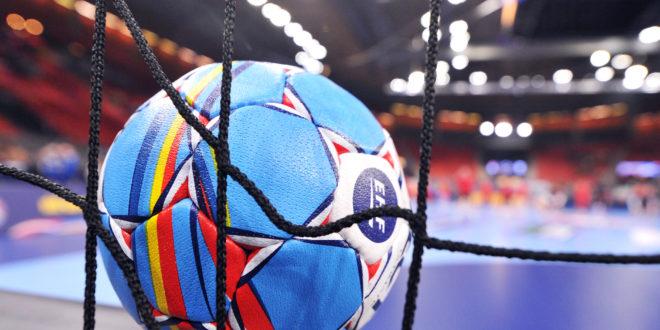 Rozpoczyna się runda zasadnicza EHF EURO 2020