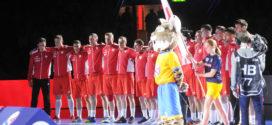 EHF EURO: Szwajcaria też za silna dla Polaków