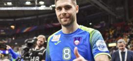 EHF EURO wkracza w decydującą fazę