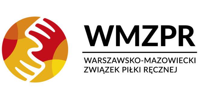 Kurs sędziowski w WMZPR