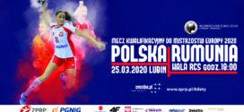Ruszyła sprzedaż biletów na mecz Polska – Rumunia