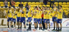 LM: PGE Vive wróciło z Montpellier bez punktów