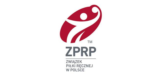 Uchwała Zarządu ZPRP – rozgrywki w kategorii juniorka mł. i junior mł.