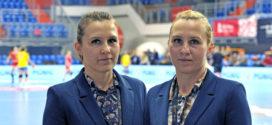 Nominacja dla polskiej pary