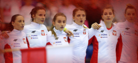 Mecz Polska-Rumunia przełożony
