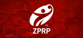 Informacja ZPRP w sprawie zakończenia rozgrywek I i II ligi