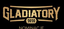 Znamy nominowanych do Gladiatorów PGNiG Superligi