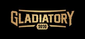 Znamy Gladiatorów PGNiG Superligi