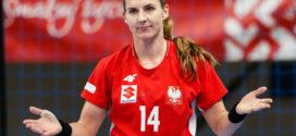 Karolina Kudłacz-Gloc: Serce podpowiada jedno, rozum co innego
