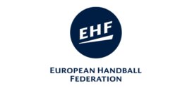 European Handball Online Summit