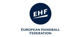 EHF: Nowe terminy imprez młodzieżowych