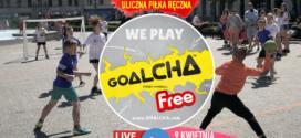 GOALCHA – Szkolenie online