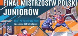 Finały Mistrzostw Polski Juniorów – transmisje
