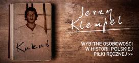 Jerzy Klempel – Jedyny, niepowtarzalny