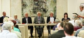 Zjazd Stowarzyszenia Zasłużonego Reprezentanta Polski odwołany
