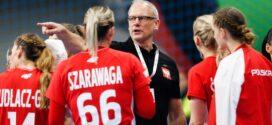 Arne Senstad: To wspólna drużyna, nie tylko moja