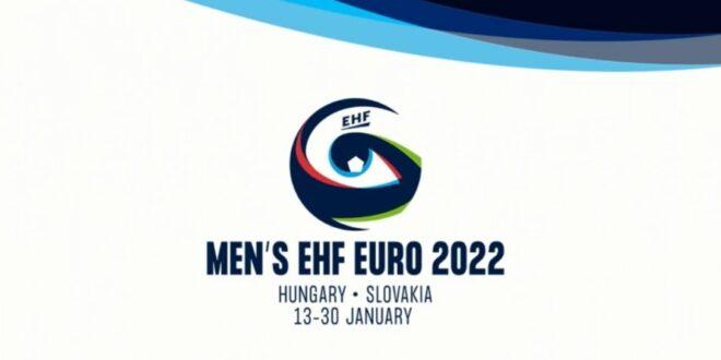 Znamy rywali Polaków na EURO 2022