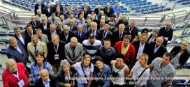 VII Zjazd Stowarzyszenia Zasłużonego Reprezentanta – nowy termin