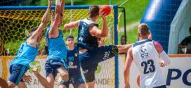 PGNiG Summer Superliga – Stare Jabłonki (Relacja)