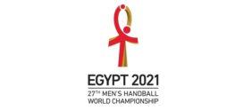 TVP nabyła prawa do mistrzostw świata w Egipcie