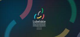 """XXVI Ogólnopolska Olimpiada Młodzieży w sportach halowych """"Lubelskie 2020"""""""