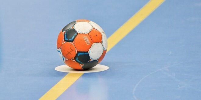 Losowanie terminarza pierwszej ligi na sezon 2020/2021