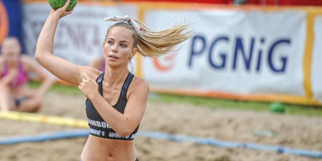 Finały PGNiG Summer Superligi w TVP Sport!